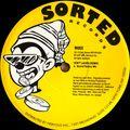 Toru S. Back To Classic HOUSE Aug.5 1996 ft. Junior Vasquez, Arthur Baker, Jazz N Groove