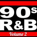 90's R&B Vol 2