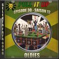 Pull It Up Show - Episode 30 (S12)