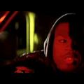 2000s Hip Hop RnB Mix #12 | Best Of Oldschool - Dj StarSunglasses