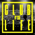 CLUBLIFE by Tiësto Podcast 735