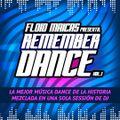 Floid Maicas presenta. Remember Dance Vol. 1