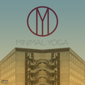 Minimal Yoga - Songs of Being Human