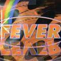 Scott Henry - Live @ Fever (02-17-1994)