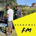 STAR.ONE FM AUGUST 2020