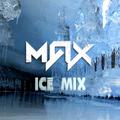 MAX ICE MIX