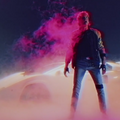 Punching the Nuclear Reactor IV : Riding a Lambo with the Hoff Mixed by Serenade For Replicants