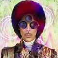 Prince - Pop & R&B Ballads