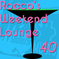 Rocco's Weekend Lounge 40