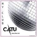 My Club #002