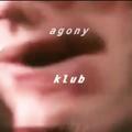 Agony Klub @ No Fun Radio 2/5/18