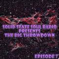 The Big Throwdown, Episode 7