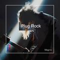 Plug Rock