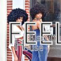 Feel Biscuit House # Soulful , Funky ,Disco Bebop Mix