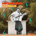 Sanctuary Mix #26: Tigerbalm