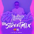 DJ Livitup On Power 96 (May 24, 2019)