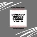 DORADO HOUSE SOUND VOL. 9 MUMFM.NET