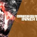 History Of Hardstyle | Inner Heat