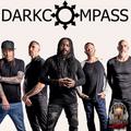 DarkCompass - Hard Rock Hell Radio - Nov 20th 2020