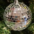 Jimmy's Disco Baubles 1