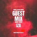Guest Mix Radio Show 67th - Iza