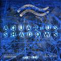 Aquarius Shadows - ShAnkAri & Mizu - B2B #07