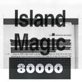 Island Magic Nr. 10