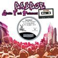 BadboE - Ghetto Funk Testament Mixtape (Mix Only)