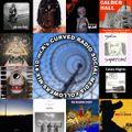 mr.K's Curved Radio Social Media Followers Mix #10