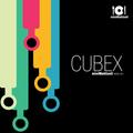 Cubex - miniMahlzeit Radio Episode 001