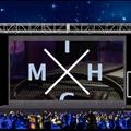 Music In Good Humor TV 12.05.2021 - NiKo in the mix