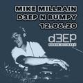 D3EP N BUMPY - 12.06.20