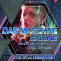 Das Maschine Nation Online - April 24th 2021