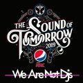 The Sound of Tomorrowland 2019 [Pepsi MAX]