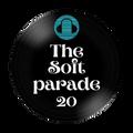 The Soft Parade 20 - Little Richard