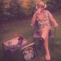 DJ Deirdre (30/08/3017)