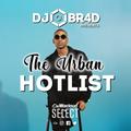 The Urban Hotlist - RnB & Hiphop Mix
