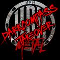 HRH Metal Show - Hard Rock Hell Radio - Jan 29th 2021