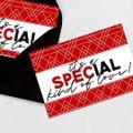 Special Kinda Love