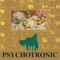 Psychotronic