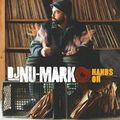 DJ Nu-Mark-Hands On