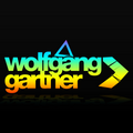 Wolfgang Gartner - Essential Mix - BBC Radio One - 2010
