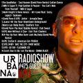 Urbana radio show by David Penn #475::: Guest: KPD