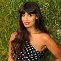 Top 40 2013 09 22 - Jameela Jamil