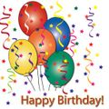 FNP 462 10th Birthday 06-25-21