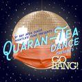 SF Queer Nightlife Fund Quaran-Tea  B2B with Jeremy Rosebrook (5-31-2020)