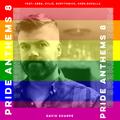 Pride Anthems 8