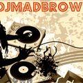 Dj MadBrown - If a lie was love (Remix)