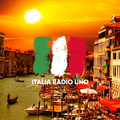 Chill Zone Exclusive set By John Stoongard for Italia Radio 1 every sunday at 12 am #February 2019