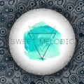 Sweet Melodic Mixtape Contest